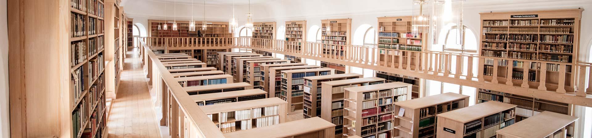bibliothek-kloster-ettal