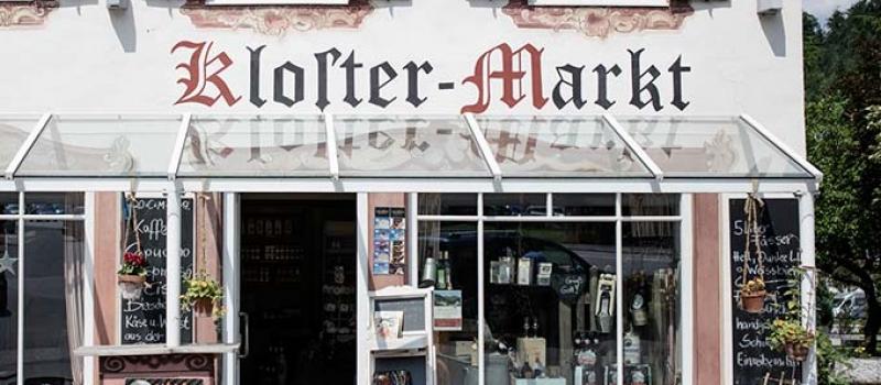 kloster-markt-aussen